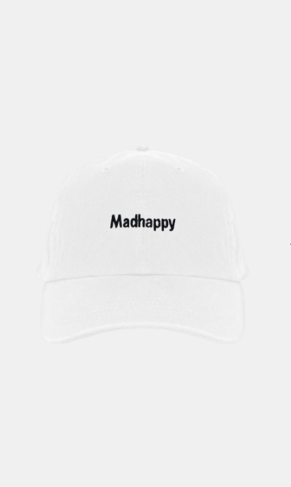 shop madhappy accessories