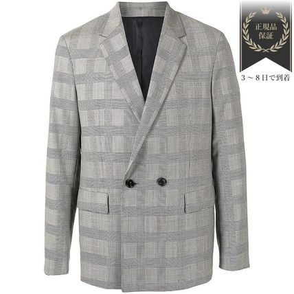 SOLID HOMME Blazers Blazers Jackets