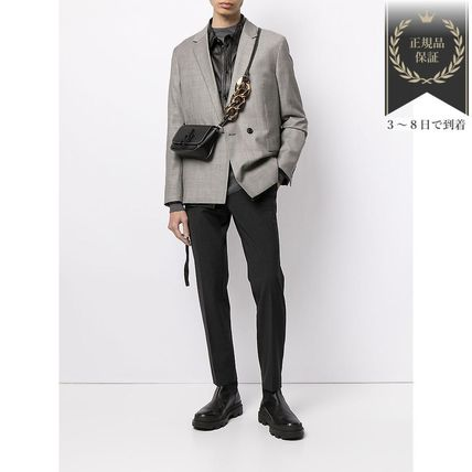 SOLID HOMME Blazers Jackets