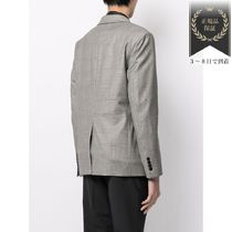 SOLID HOMME Blazers Blazers Jackets 4