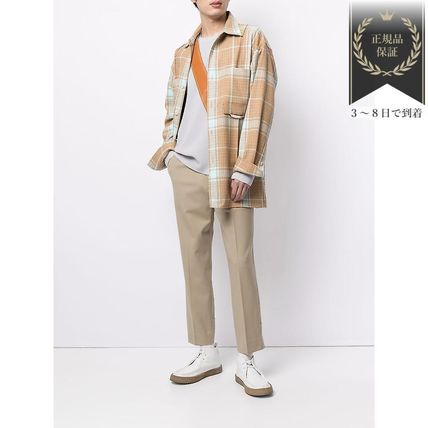 SOLID HOMME Sweaters Sweaters 2