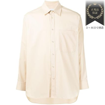 SOLID HOMME Shirts Shirts