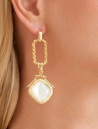 Costume Jewelry Casual Style Party Style Elegant Style