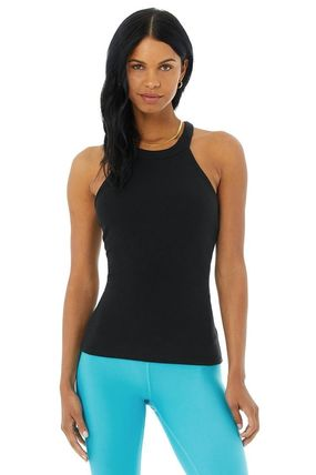 ALO Yoga Activewear Tops