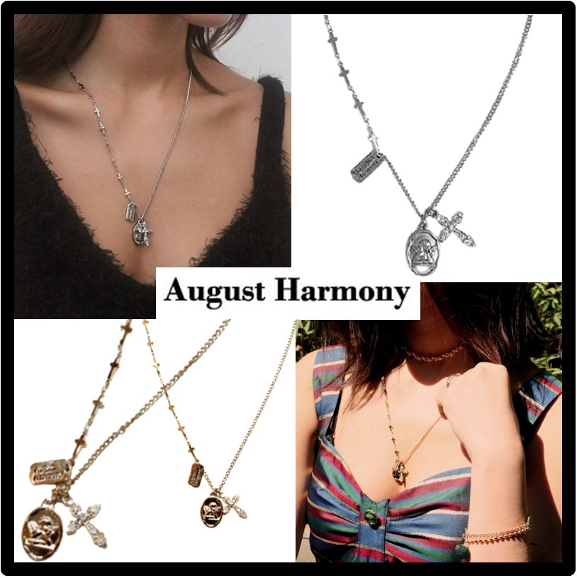 shop august harmony accessories