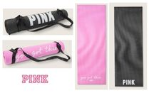 Victoria's secret Street Style Collaboration Co-ord Activewear Mats