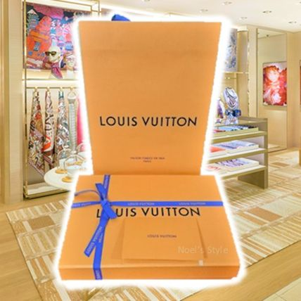 Louis Vuitton More T-Shirts Beads Animals And Monogram Tee 2