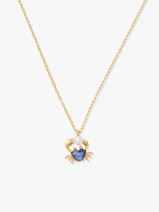 kate spade new york Necklaces & Pendants