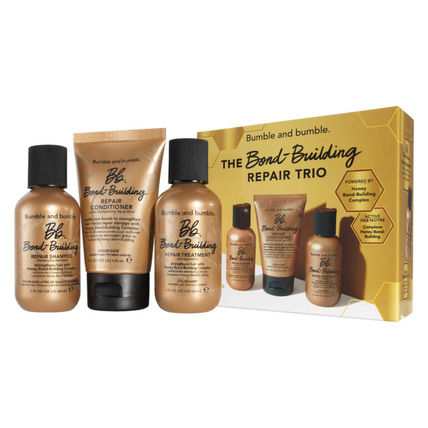 Pores Upliftings Acne Unisex Organic Co-ord Hair Care