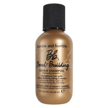 Bumble and bumble Pores Upliftings Acne Unisex Organic Co-ord Hair Care