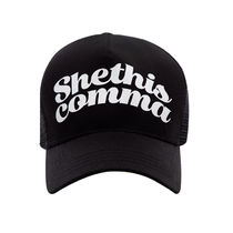 shop shethiscomma accessories