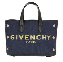 shop givenchy bags