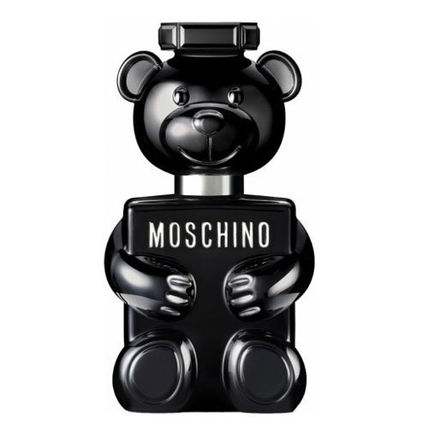 Moschino Fragrance