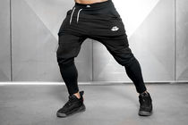 shop body engineers clothing