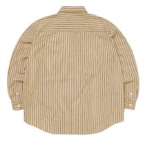thisisneverthat Shirts Street Style Long Sleeves Cotton Shirts 14