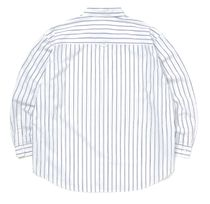 thisisneverthat Shirts Street Style Long Sleeves Cotton Shirts 19