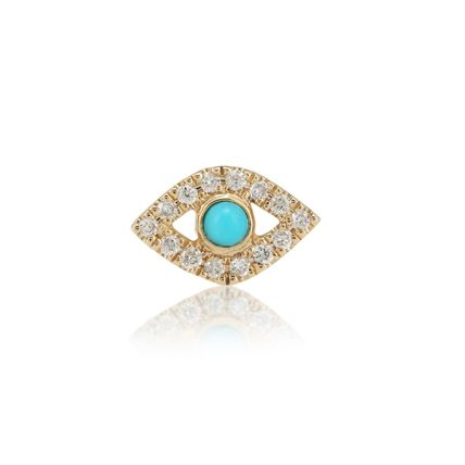 Costume Jewelry Casual Style Unisex Street Style Party Style