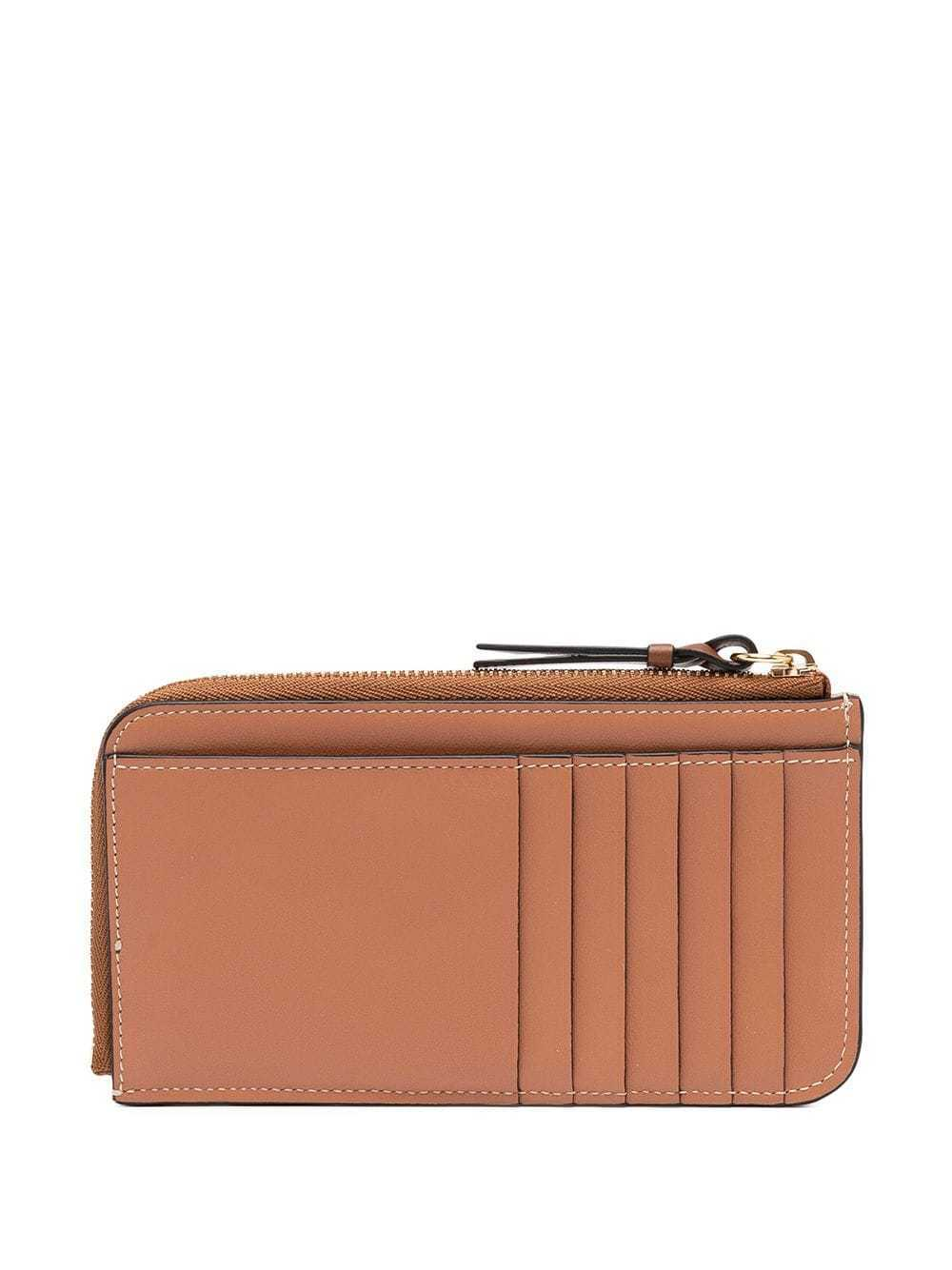 shop chloe and amelie wallets & card holders