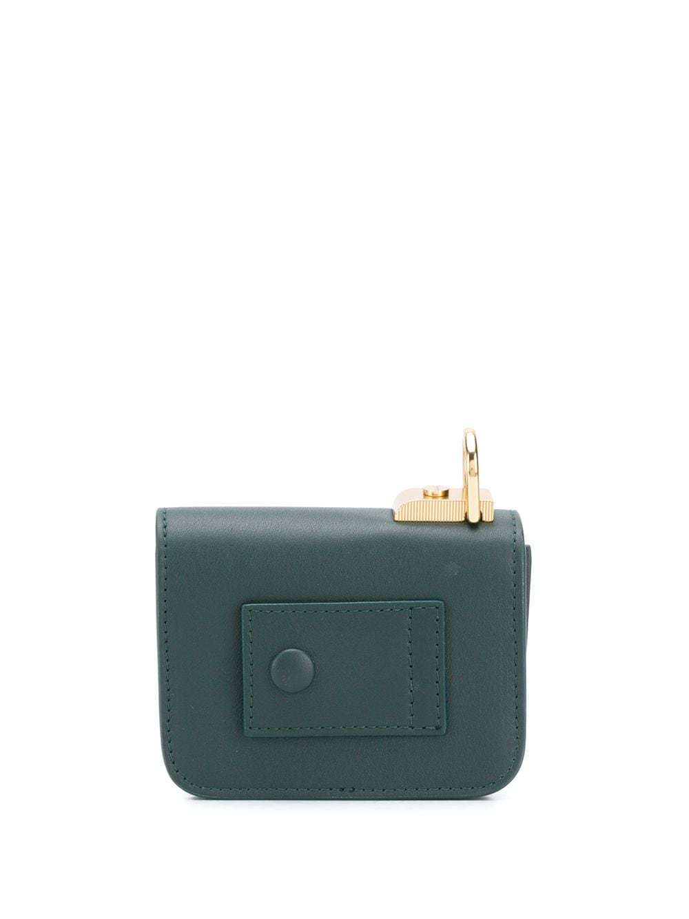 shop ports 1961 wallets & card holders