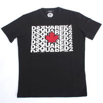 D SQUARED2 More T-Shirts Luxury T-Shirts 6