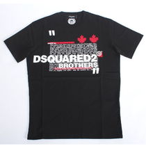 D SQUARED2 More T-Shirts Luxury T-Shirts 5