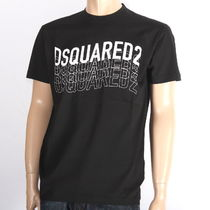 D SQUARED2 Luxury T-Shirts