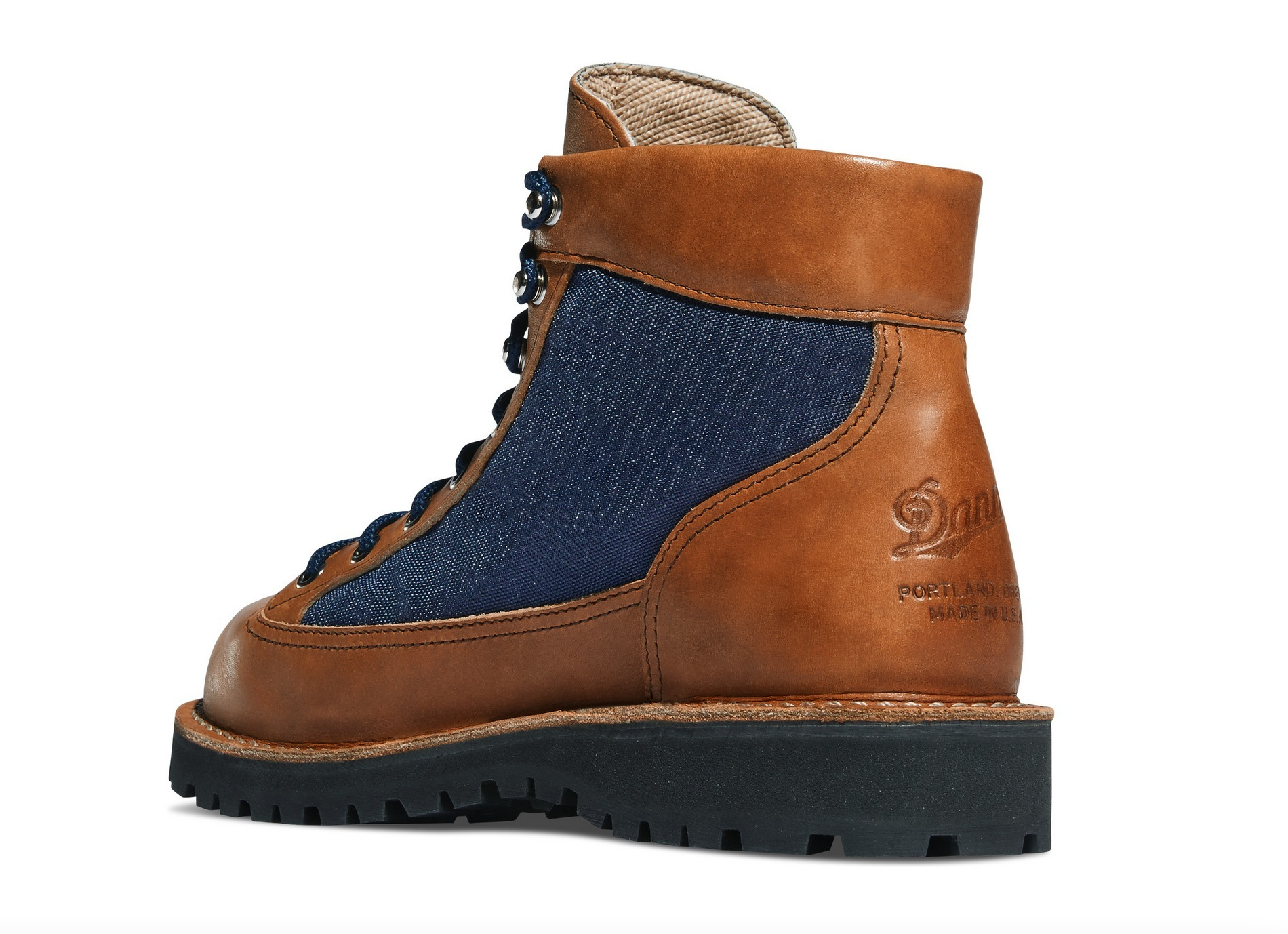 shop danner shoes