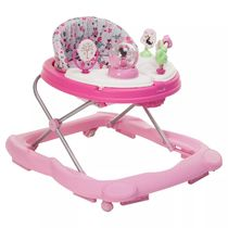 Target Baby & Maternity Goods