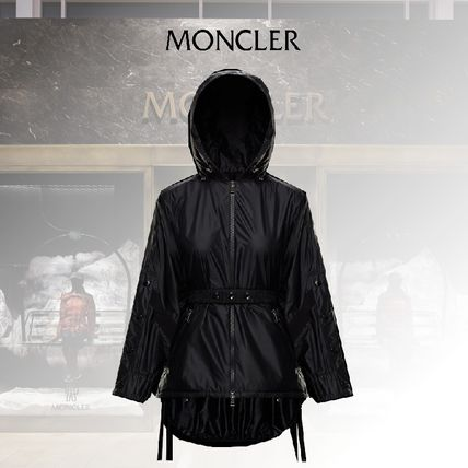 MONCLER Anchat