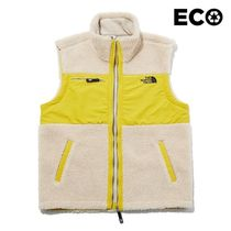 THE NORTH FACE ARCATA Unisex Outdoor Vests & Gillets