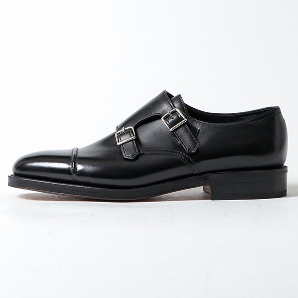 shop gaziano&girling john lobb