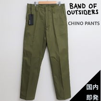 shop band of outsiders clothing