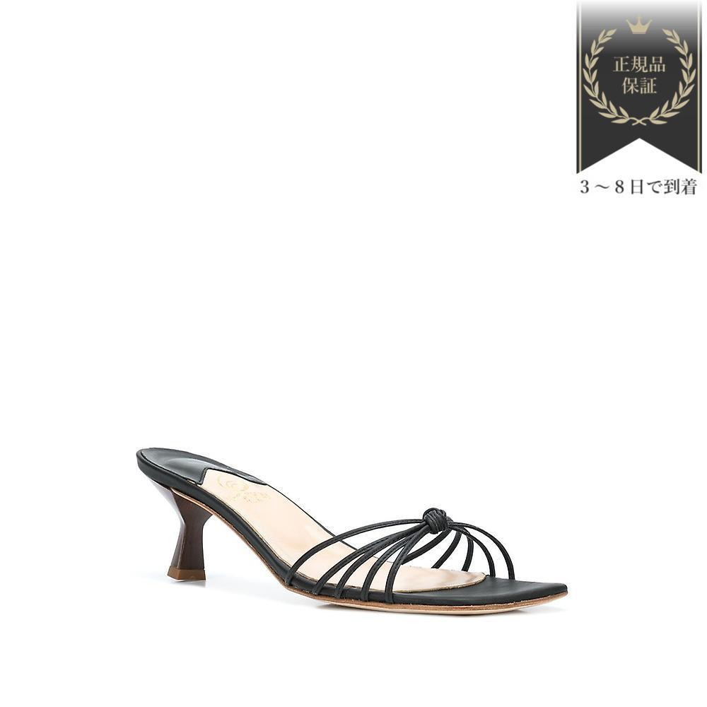 shop brother vellies shoes