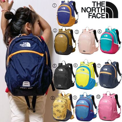 THE NORTH FACE Unisex Kids Girl Bags