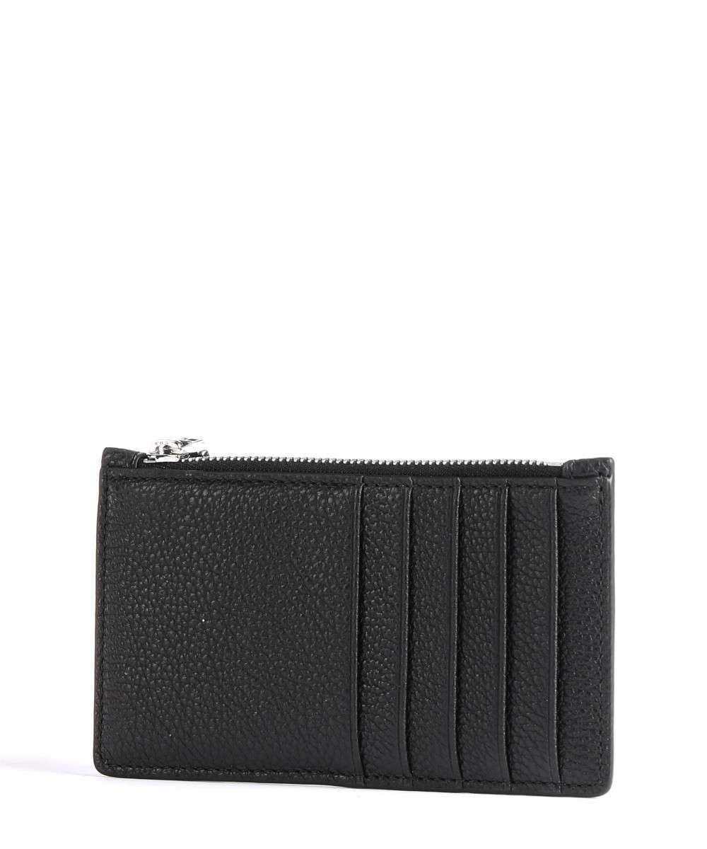 shop hugo boss wallets & card holders