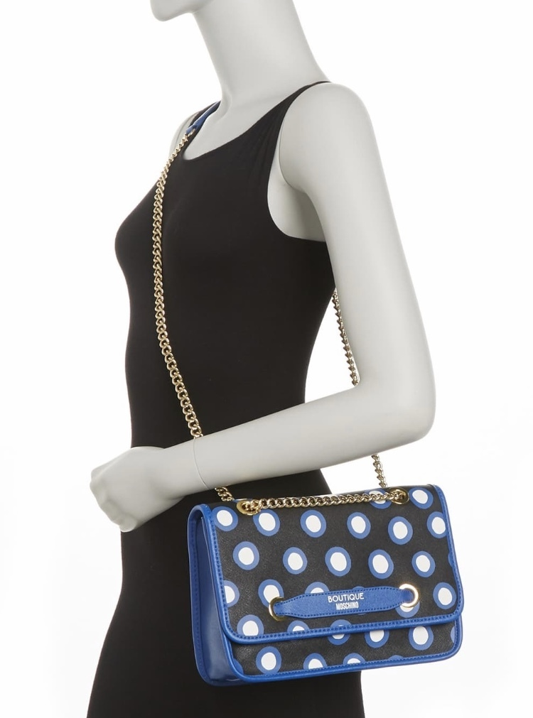 shop boutique moschino bags