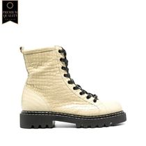 Just Cavalli Boots Boots