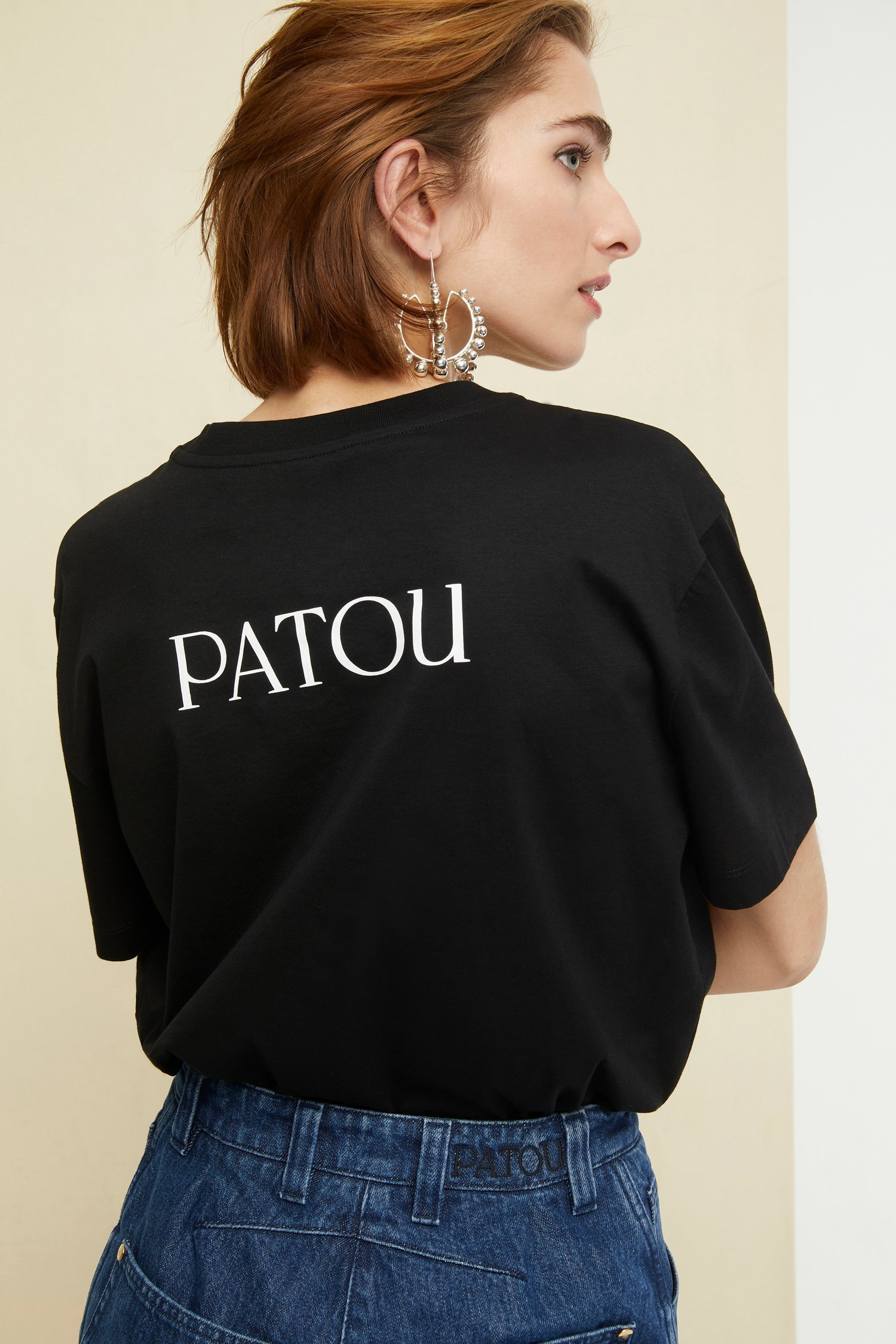 shop patou clothing