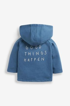 NEXT Baby Boy Outerwear