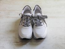 rieker Low-Top Casual Style Low-Top Sneakers 4