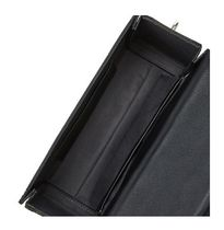 BBYB Shoulder Bags Casual Style Unisex Leather Office Style Crossbody Logo 10