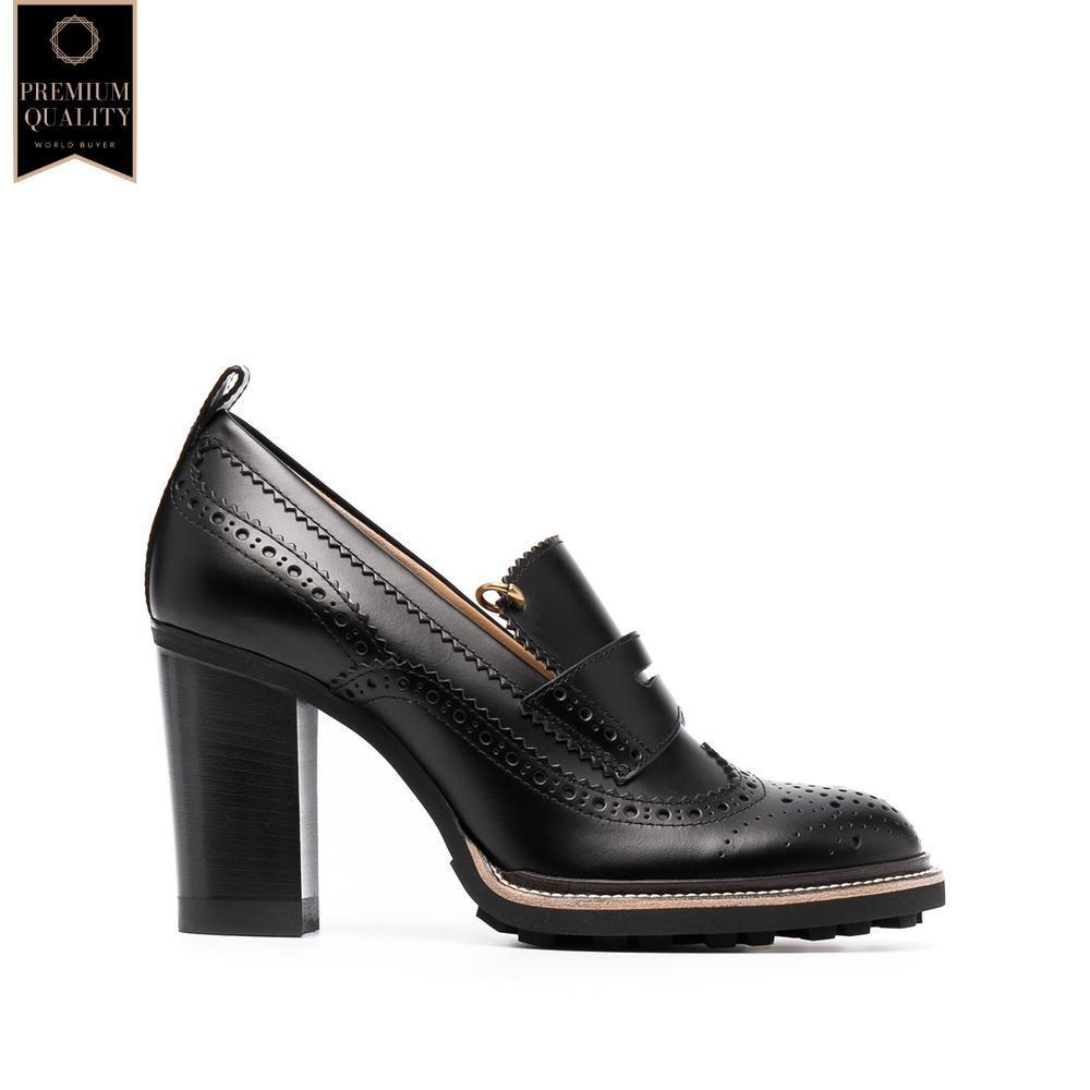 shop chloe and amelie shoes