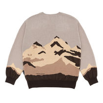typeservice Sweaters Unisex Collaboration Sweaters 5