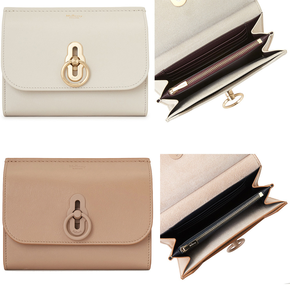 shop mulberry amberley