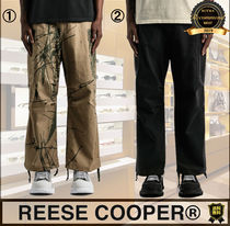 shop reese cooper clothing