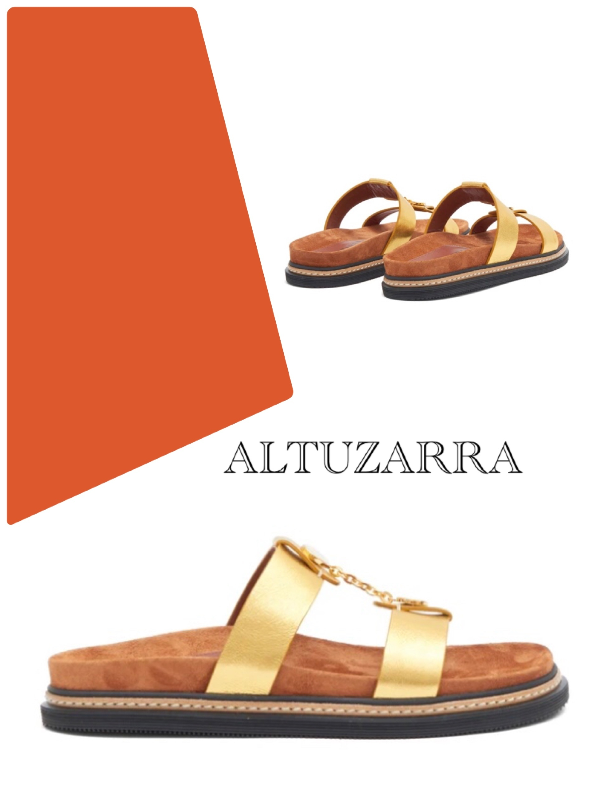 shop altuzarra shoes