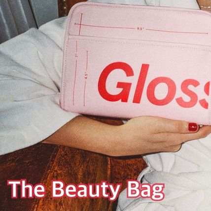 Glossier Tools & Brushes