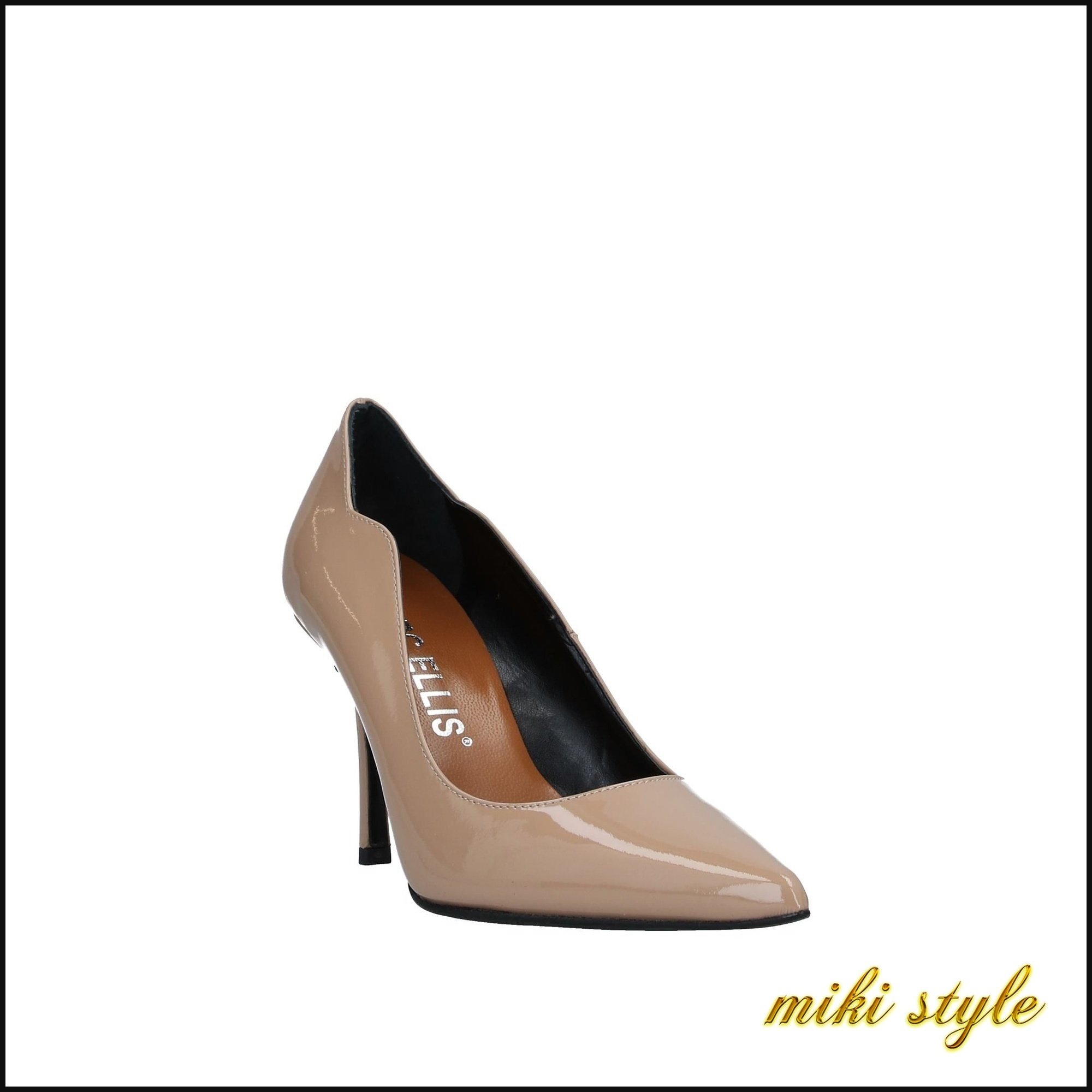 shop marc ellis shoes