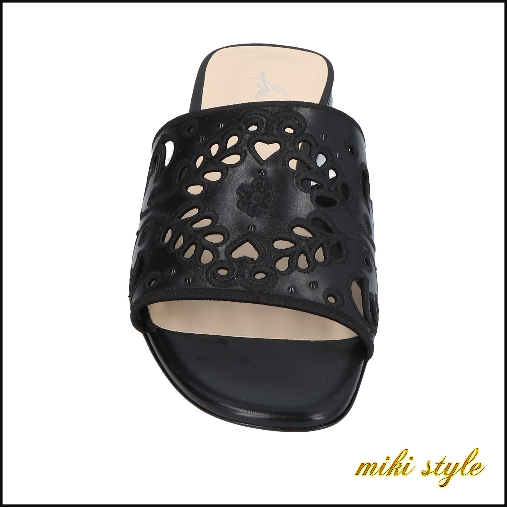 shop isa tapia shoes