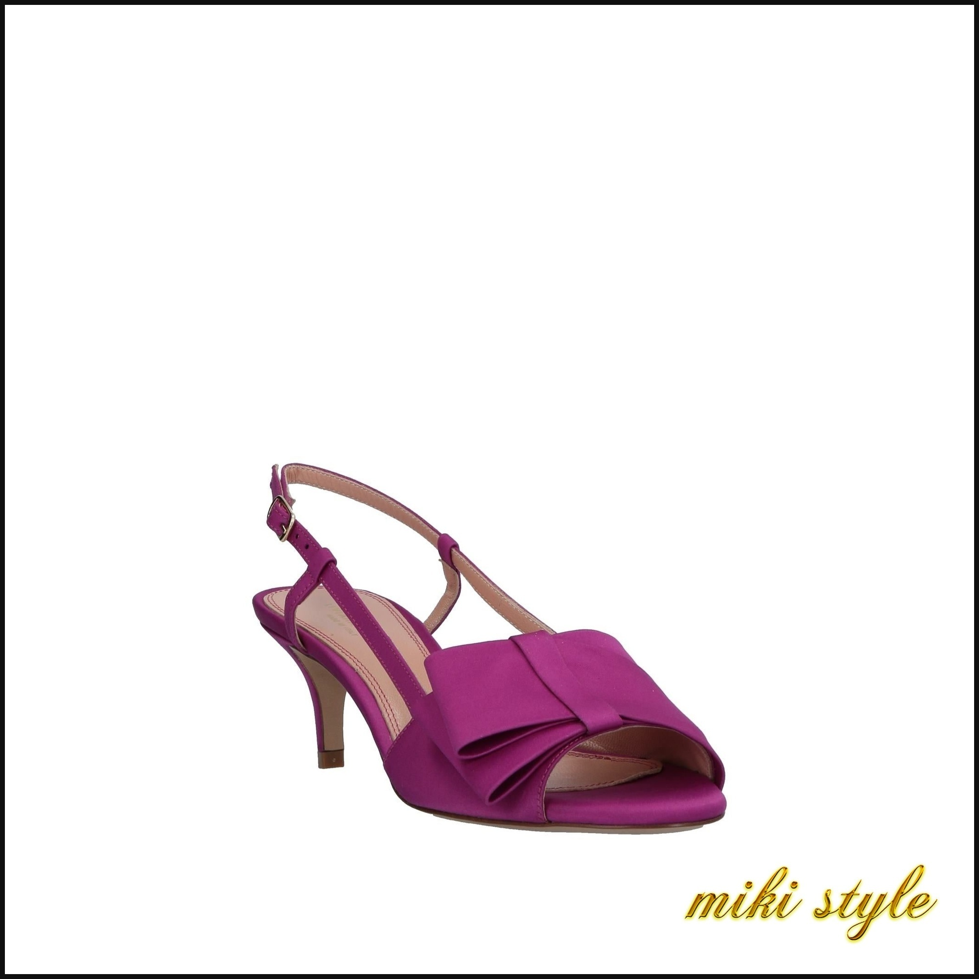 shop liviana conti shoes